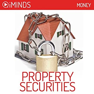 Property Securities cover art