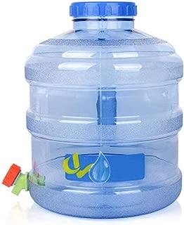 Capacit/é 20 remplac/é suisse de poche /à eau