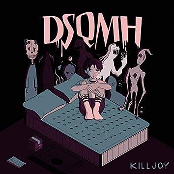 DSQMH