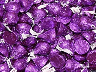 Best dark chocolate hershey kisses Reviews