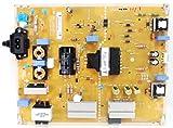 Lg EAY64328701 Power Supply Genuine Original Equipment Manufacturer (OEM) Part