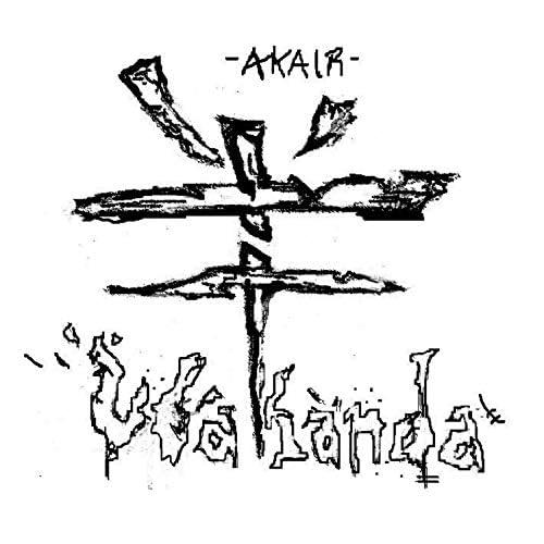 Akair