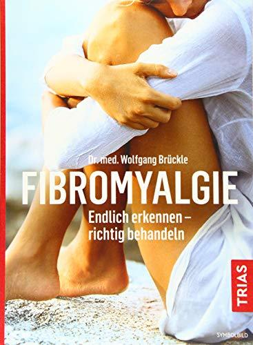 Fibromyalgie: Endlich erkennen - richtig behandeln - jetzt bei Amazon bestellen