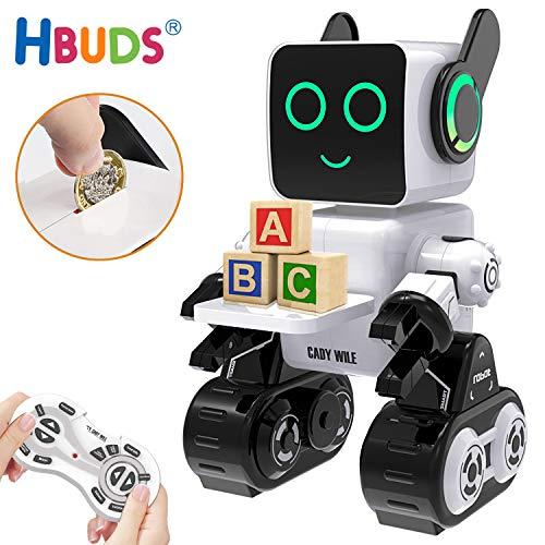 Juguete Robot para Niños