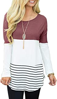 Best new style shirt Reviews