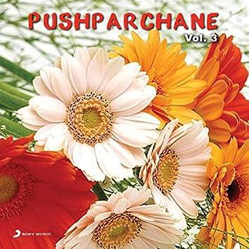 Pushparchane Vol. 3