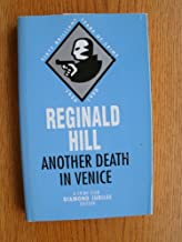 Another Death in Venice (The Diamond Jubilee Collection)