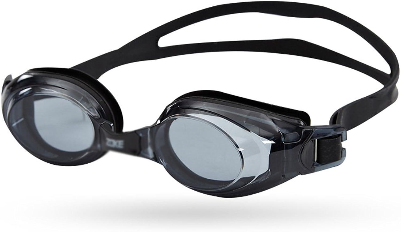 CL& Schwimmende Gläser HD Anti-Fog Wasserdichte Wasserdichte Wasserdichte Pingguang Bequeme Erwachsene Schwimmen-Ausrüstung Schwimmbrille B07PF8SH95  Ab dem neuesten Modell 199063