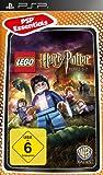 Lego Harry Potter - Die Jahre 5 - 7 [Essentials] [Importación...