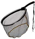 Frabill Floating Trout Net 11'x 15' Hoop Size
