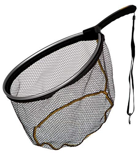 Frabill Floating Fishing Nets