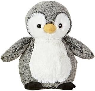 "Aurora World Sweet and Softer Perky Penguin 9.5"" Plush"