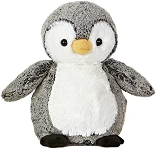 Aurora World Sweet and Softer Perky Penguin 9.5