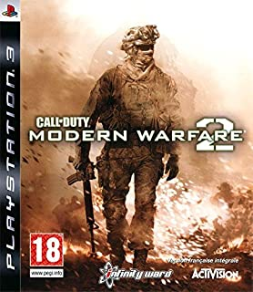 Call of Duty : Modern Warfare 2 (B002EVP896) | Amazon price tracker / tracking, Amazon price history charts, Amazon price watches, Amazon price drop alerts