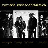 Post Pop Depression - Deluxe [Vinilo]