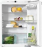 Miele K32222i EU1 Kühlschrank EEK A++ / 87.2 cm Höhe / 98 kWh / Jahr / 154 L Kühlteil