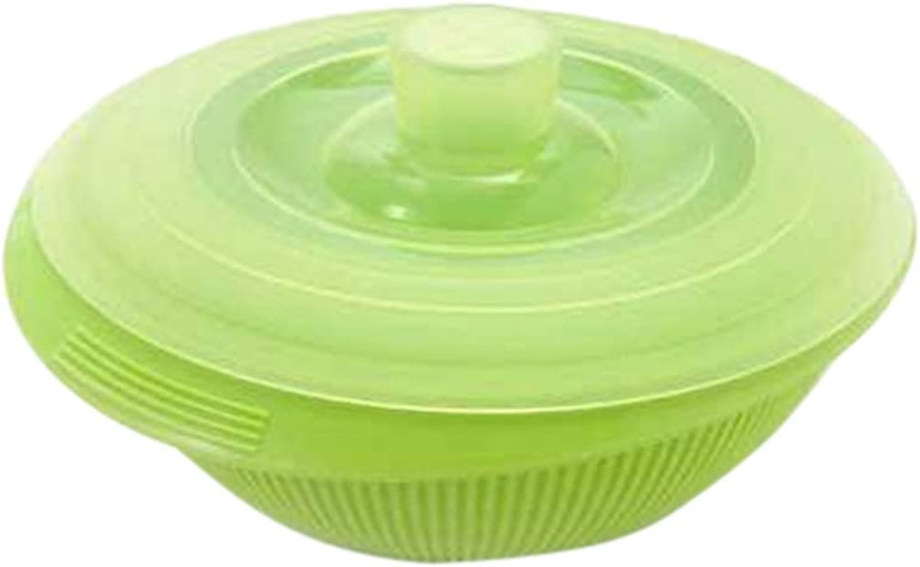 Silikomart 24.004.52.0065coccop04Container お気に入り Size Large Silicone 特売