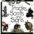 Tracks, Scats and Signs (Take Along Guides)