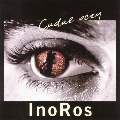 InoRos