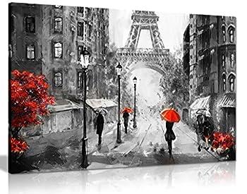 Best paris oil paintings Reviews