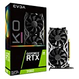 EVGA GeForce RTX 2060 KO Ultra Gaming