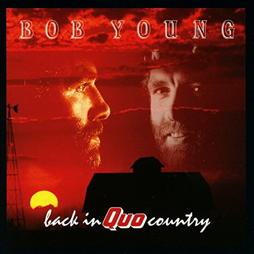 Back In Quo Country (Expanded Edition)