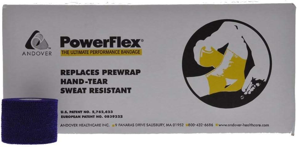 Powerflex 2