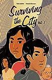 Surviving the City