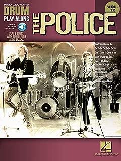 Best la police gear store Reviews