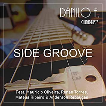 Side Groove