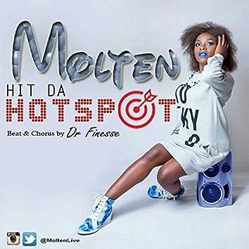 Hit Da Hotspot