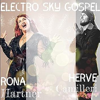 Electro Sky Gospel