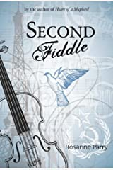 Second Fiddle Kindle Edition
