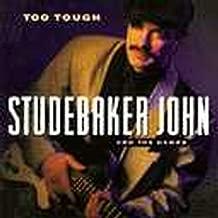 studebaker song