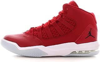 Nike Jordan Max Aura Mens Cq9451-600