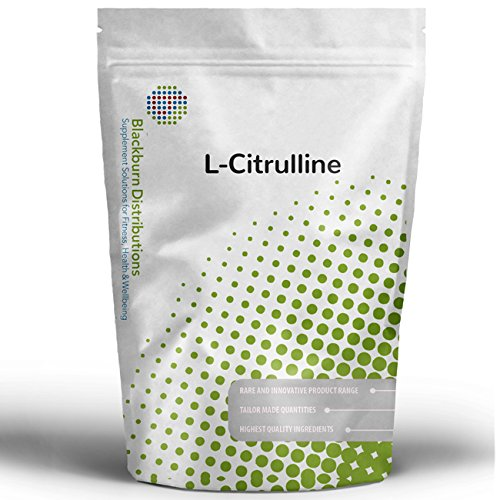 Pure L Citrulline Powder 1kg Workout Supplement Free UK Shipping UK Certified Product