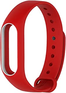Amazon.es: Xiaomi: Relojes