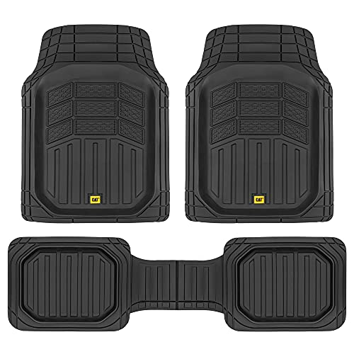 09 toyota corolla floor mats - 6