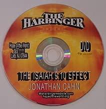 THE HARBINGER II: THE ISAIAH 9:10 EFFECT