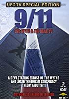 9/11: The Myth & The Reality [DVD] [Import]