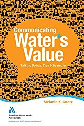 The literature on managing water utilities is dominated by technical tomes on how to implement the latest engineering developments to improve services