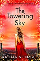 The Towering Sky (The Thousandth Floor)
