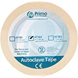 Top 10 Best Autoclave Tape of 2020