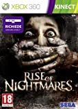 Rise Nightmares