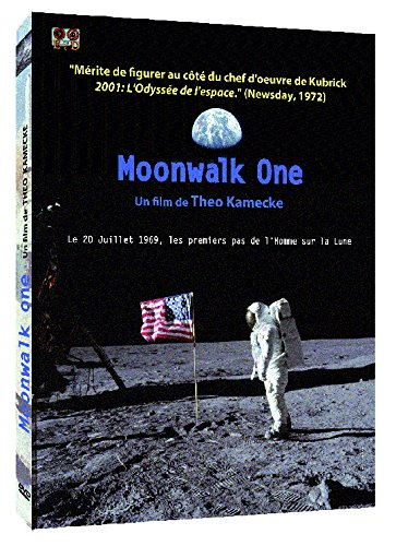 avis site reconditionné professionnel Moonwalk un [Director's Cut]