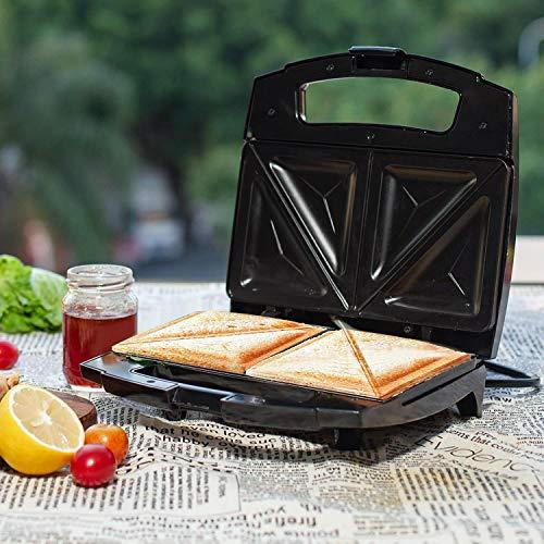 Aigostar Sandwicheras