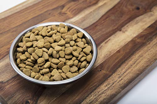 Product Image 6: NUTRO WHOLESOME ESSENTIALS Adult Healthy Weight Dry Dog Food