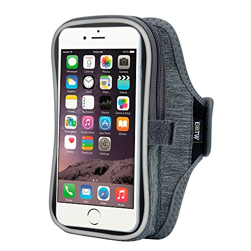 Universal Sports Armband for All Phones