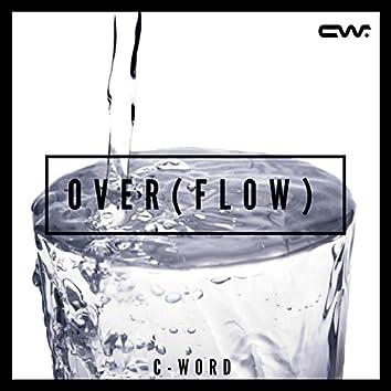 Over(flow)