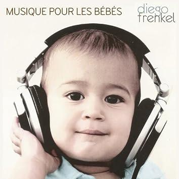 Musique Pour Les Bébés